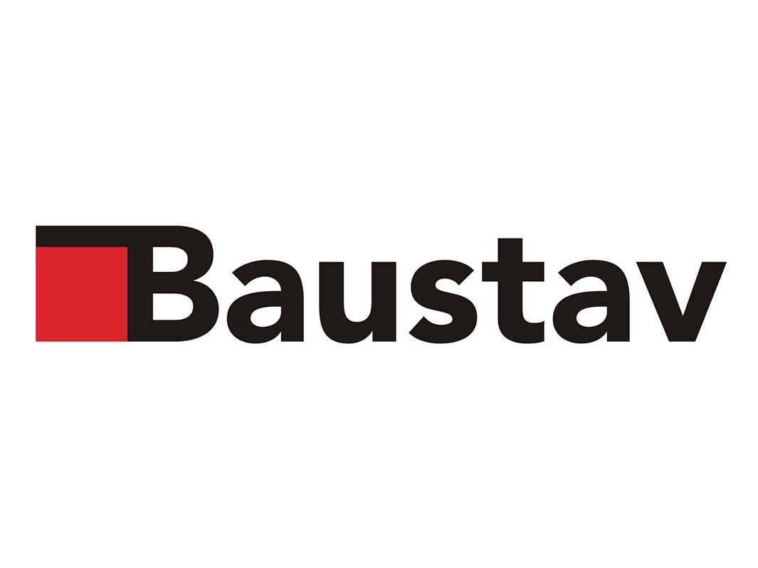 Logo Baustav - Nová Květnice